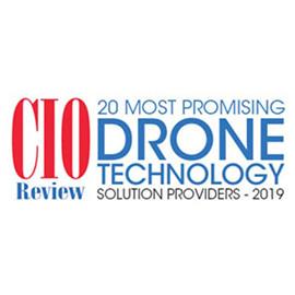 CIO Reviews