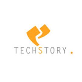 Tech Story