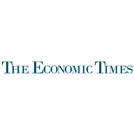 The Economic Time