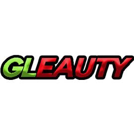 Gleauty