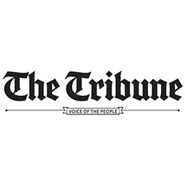 The Tribune