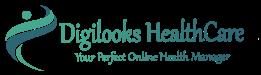 DigiLooks HealthCare