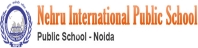 Nehru International School
